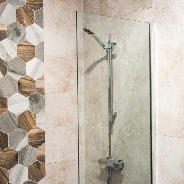 Feature & Decor Tiles